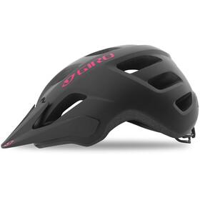 Giro Verce Helmet Matte Black